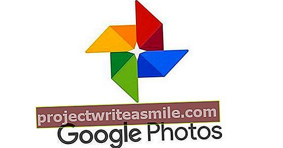 Všetko o Fotkách Google: ukladajte neobmedzené množstvo fotografií