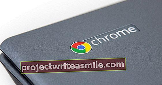 Nahradí Chrome OS brzy Android na tabletech?