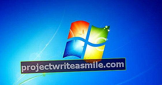 Existuje život po Windows 7?