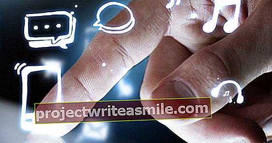 10 vinkkiä nopeampaan ja parempaan WiFi-verkkoon