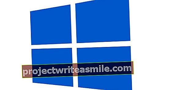 Takto upravíte priečinok používateľa v systéme Windows 10