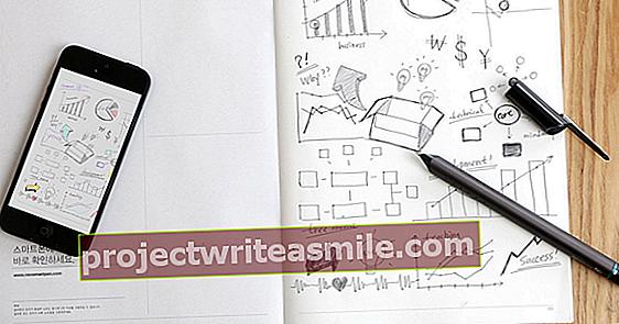 Γράψτε με smartpen σε υπολογιστή, τηλέφωνο και tablet
