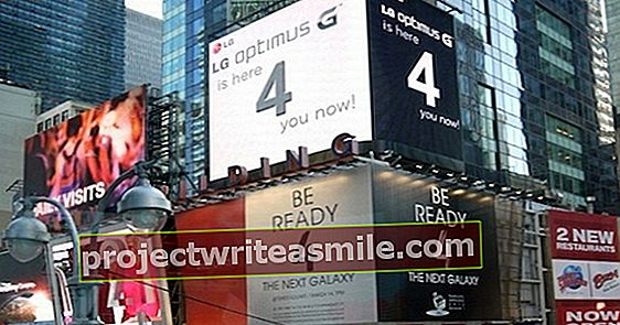 Με αυτόν τον τρόπο σταματάτε ενοχλητικές διαφημίσεις στο Διαδίκτυο