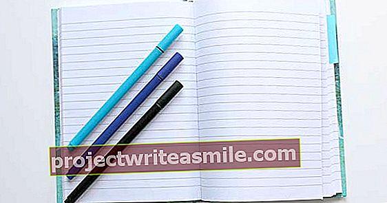 Δημιουργήστε έναν κλώνο Notepad στο Mac σας