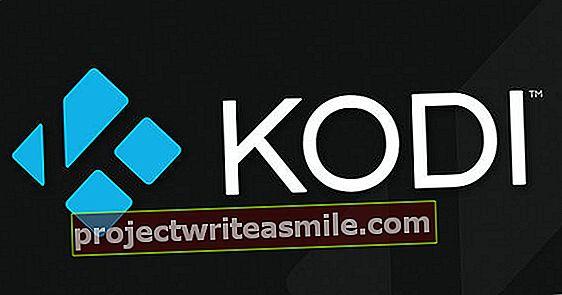 Έτσι συλλέγετε και μοιράζεστε αρχεία πολυμέσων στο Kodi