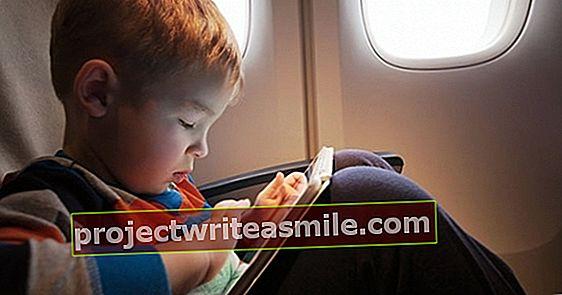 Οι 3 καλύτερες γλώσσες προγραμματισμού για παιδιά