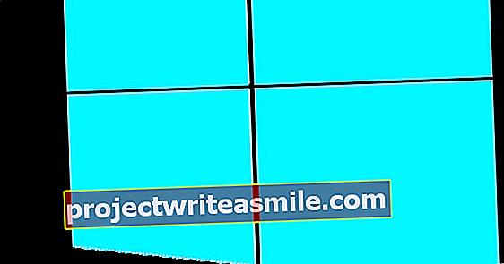 Nastavenie panela s obľúbenými položkami v Edge v systéme Windows 10