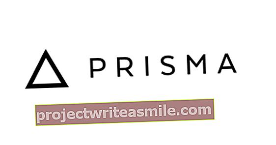 Proměňte jakoukoli fotografii na umělecké dílo s Prismou pro Android a iOS