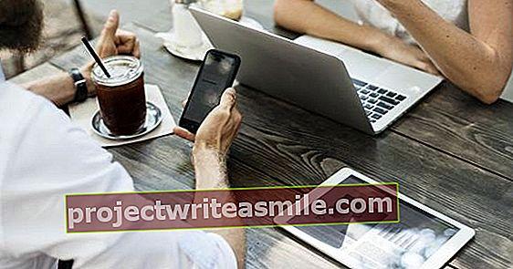 WiFi všade: 25 tipov pre vašu bezdrôtovú sieť