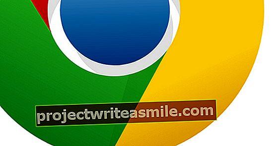 15 najlepších rozšírení pre Google Chrome