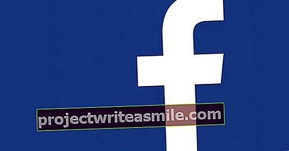 Účet na Facebooku je zablokovaný? Takto postupujete!