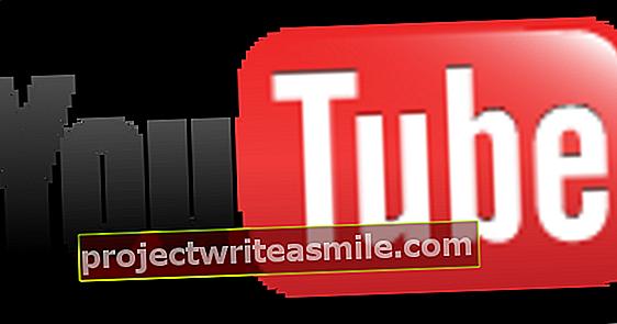 Jak upravovat videa na YouTube