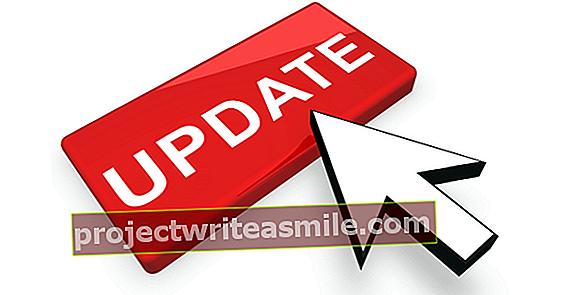 Aktualizujte veškerý software pomocí aplikace Patch My PC