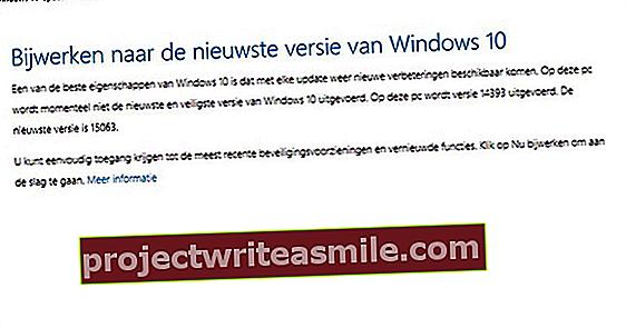 Týmto spôsobom môžete systém Windows aktualizovať manuálne