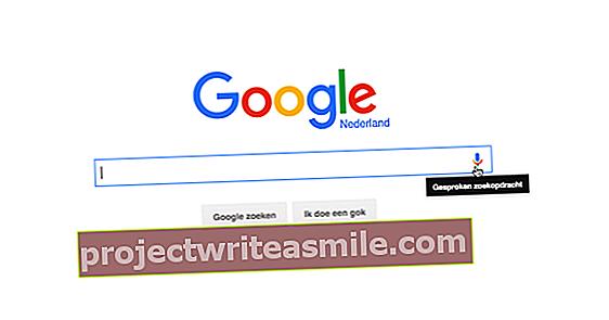 20 tipů, jak vylepšit vyhledávání Google