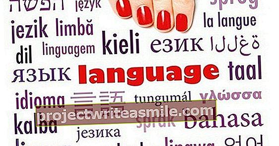 12 nejlepších aplikací pro výuku cizího jazyka