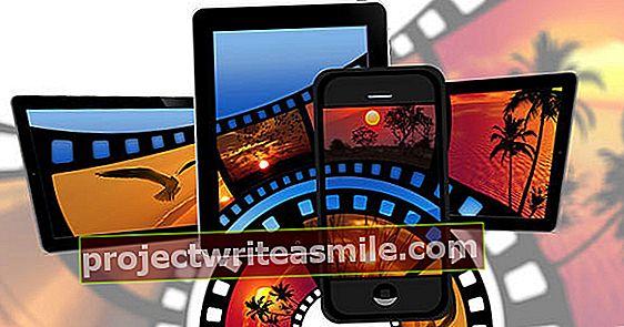Preprosto urejajte video z MiniTool MovieMaker