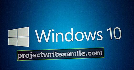 Kde nájdete produktový kľúč Windows 10?