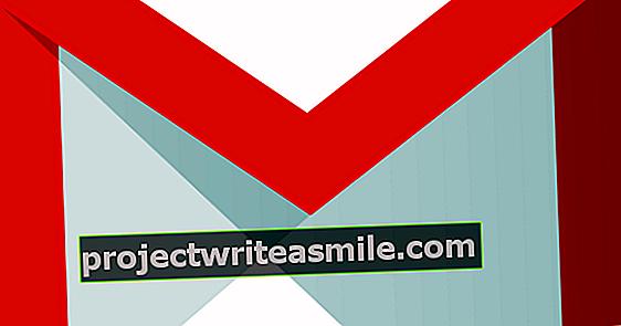 Preberite potrdilo v Gmailu z Mailtrackom