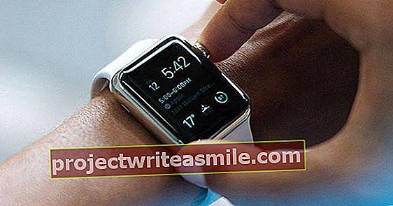 Με αυτόν τον τρόπο μεταδίδετε μουσική στο Apple Watch χωρίς iPhone