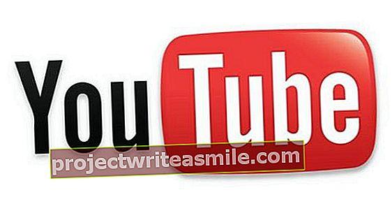 Týmto spôsobom môžete blokovať reklamy na YouTube