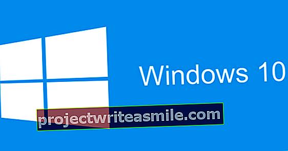 Zrýchlite Windows 10 s ReadyBoost