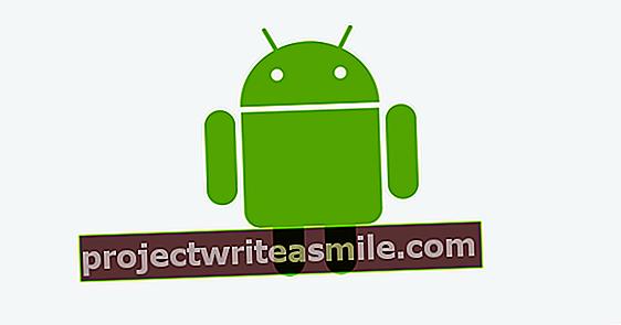 Vymazanie vyrovnávacej pamäte a odstránenie údajov v systéme Android je dôležité
