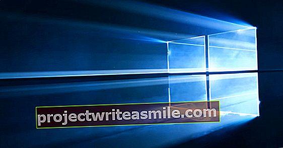 Έτσι μπορείτε να διορθώσετε όλα τα σφάλματα των Windows