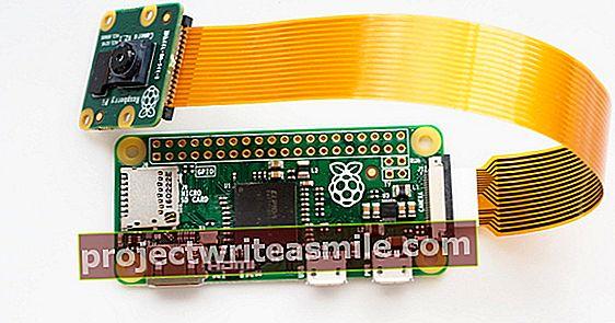 Raspberry Pi εναντίον Arduino: Ποιο θα πρέπει να αγοράσετε;
