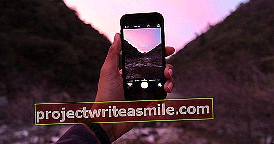 Preneste fotografie z vášho iPhone do počítača so systémom Windows 10