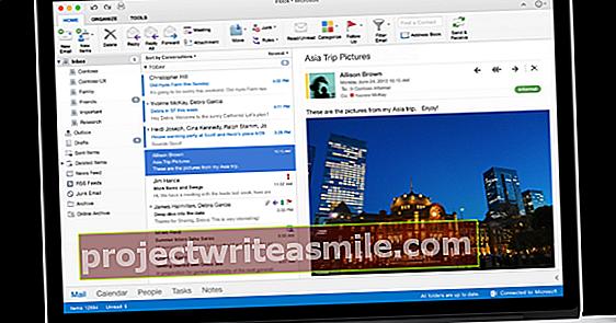 11 tipov pre WPS Office - bezplatná alternatíva k MS Office