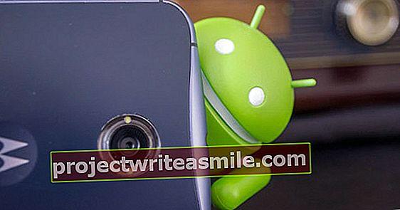 Týmto spôsobom môžete vo svojom telefóne s Androidom získať späť odstránené textové správy