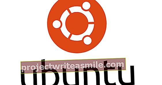 Dualboot s Ubuntu - perfektné spojenie Windows a Linux