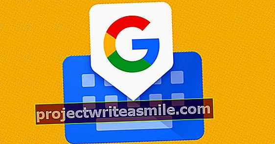 5 συμβουλές για το Google Gboard σε Android και iOS