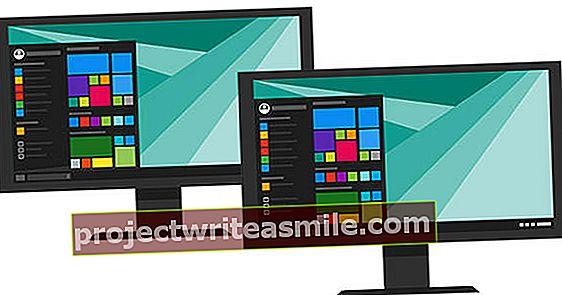 Preneste Windows 10 do nového počítača