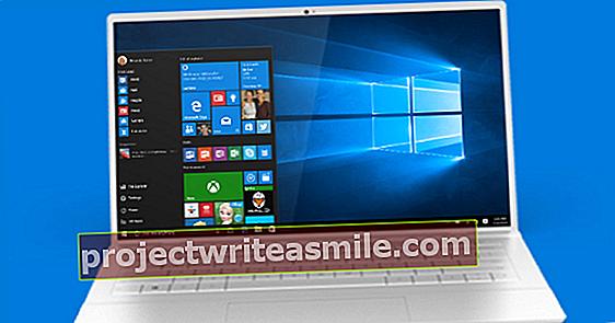 Takto si nainštalujete Windows 10 Anniversary Update