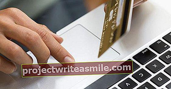 Všechny vaše karty ve smartphonu s PassWallet