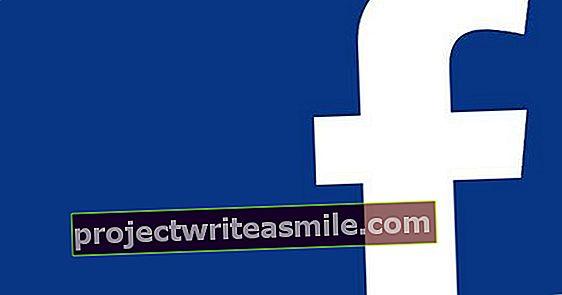 Takto nájdete na Facebooku všetko, čo ste kedy vložili