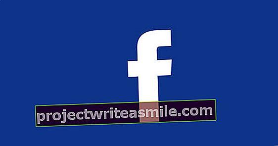 Έτσι πωλείτε πράγματα μέσω του Facebook Marketplace