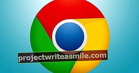 Έτσι μπορείτε να αλλάξετε την τοποθεσία λήψης του Chrome