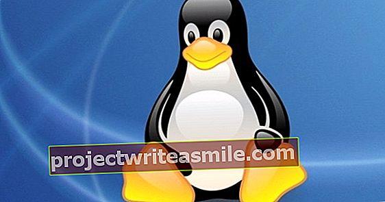 Proč je Linux lepší než Windows 10