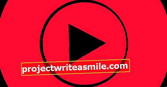 Tímto způsobem můžete hudbu odesílat zdarma prostřednictvím služby YouTube Music