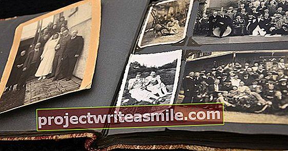 Digitalizirajte vse svoje fotografije s storitvijo Google Photoscan