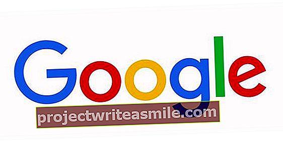 Laadige kõik oma Google'i andmed alla rakendusega Takeout