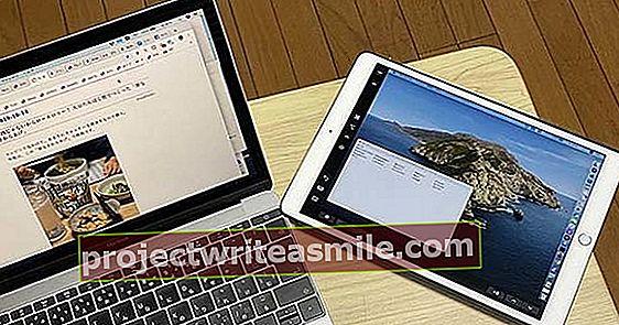 Takto udržíte svůj Mac rychlý s OnyX