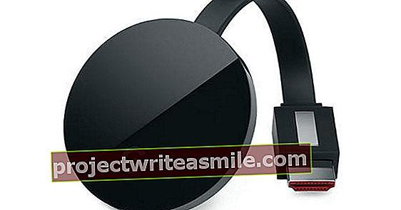 13 Google Chromecast padomi perfektam attēlam un skaņai