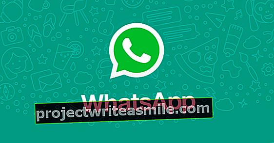 5 foto- ja videonõuannet WhatsAppi jaoks