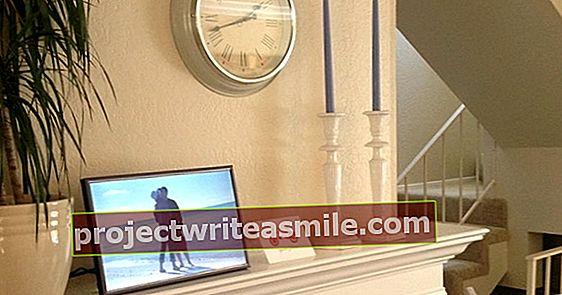Ovládejte svůj domov pomocí Raspberry Pi