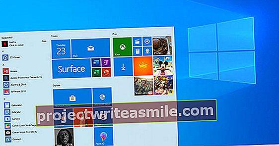 Skutočne užitočný bezplatný softvér pre Windows 10