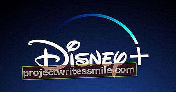 Čo čoskoro uvidíte na Disney +?